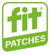 Fit Patches
